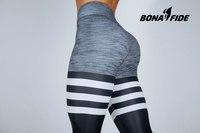 "Bona Fide: Bona Classic ""OMG Gray"" (V2.0)"