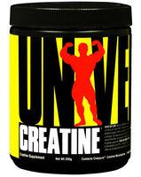 Universal Creatine Powder 200гр